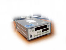 Ando Aq-1135e Optical Power Met
