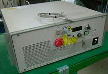 Furukawa(fitel) Hpu60109pc Opti