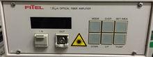 Erfa1215-l-f9807 Optical Fiber