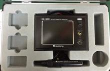 Nec Nm-2500 etc
