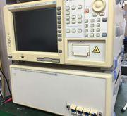 Aq7410 Precision Reflectometer