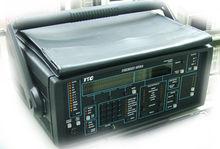 Ttc Fireberd 6000a Communicatio