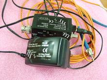 Tia-525 s-st Fiber Optic Photo