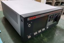 Thorlabs Itc4005 Laser Diode Co