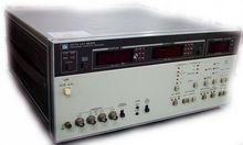 Agilent/hp 4277a LCR Impedance