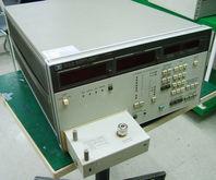 Agilent/hp 4191a LCR Impedance