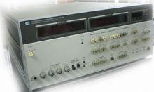 Agilent/hp 4275a LCR Impedance