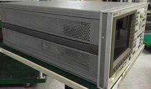 4155a Semiconductor Analyzer