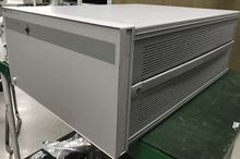 Agilent/hp/keysight E5250a Low
