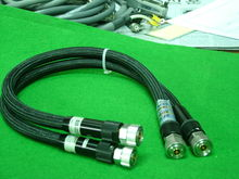 Agilent/hp 85132-60004 RF Cable