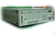 Panasonic Vp-8420a Pattern Gene