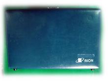 Used Rion Nl-06 Soun