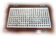 Pin gauge Pin Gauge