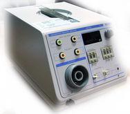Noiseken Ess-100l Electrtostati
