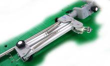 Noiseken 03-00022a Gun Holder