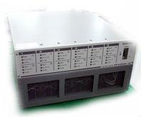 Kikusui Pfx20w-12 Battery Teste