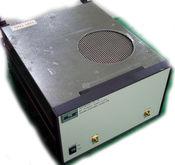 R & k A2300-3-r RF AMP