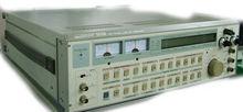 5610b Lockin Amplifier