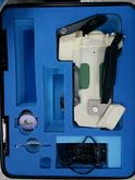 Minolta Cm-503c Spectro Photo M