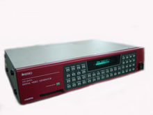 Astrodesign Vg-849a Video Gener