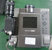 Tvs-100 Infrared Camera