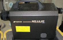 Sr-ul1r Spectroradio Meter
