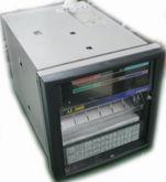 Al-3765 Recorder