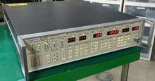 121b Modulator