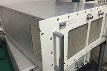 R&k A2000-20-r RF AMP
