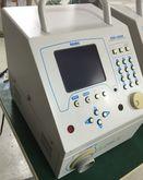 Ess-2000 Electrtostatic Dischar