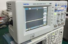 Iwatsu Ds-5110 Digital Oscillos