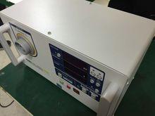 Ess-2002ex Electrtostatic Disch