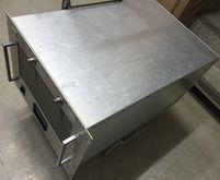 R & k A1000-100s-r RF AMP