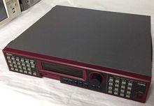 Vg-870b Video Generator
