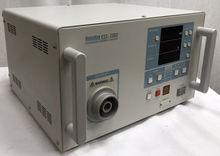 Ess-2002 Electrtostatic Dischar