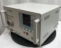 Ess-6008 Electrtostatic Dischar