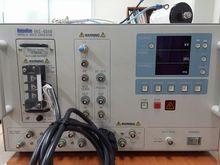 Ins-4040 Impulse Noise Simulato