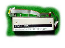 Agilent/hp 8768k MultiPort Swit
