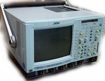 Lecroy Dda-120 Digital Oscillos
