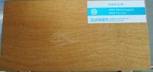 Huber suhner 74z0-0-70 SMA Tool