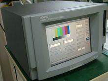 Synthesys Hd292 Video Analyzer