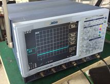 Used Lecroy Wavepro9