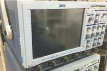 Used Lecroy Wavepro7