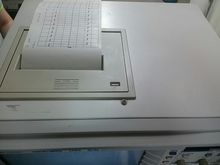 Used Lt224 Digital O