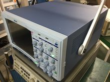 Used Lecroy Wavemast