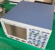 Used Lecroy Wr6200a