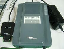 Tx49 (ut67000e) Emulator