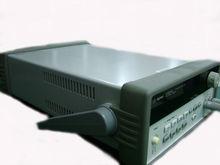 Used E3640a DCAC Pow