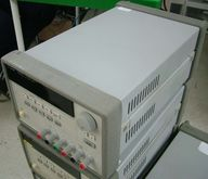 E3631a DCAC Power Supply