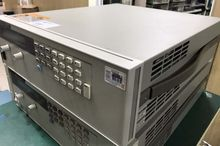 6654a DCAC Power Supply